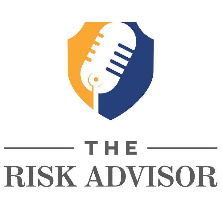 The Risk Advisor