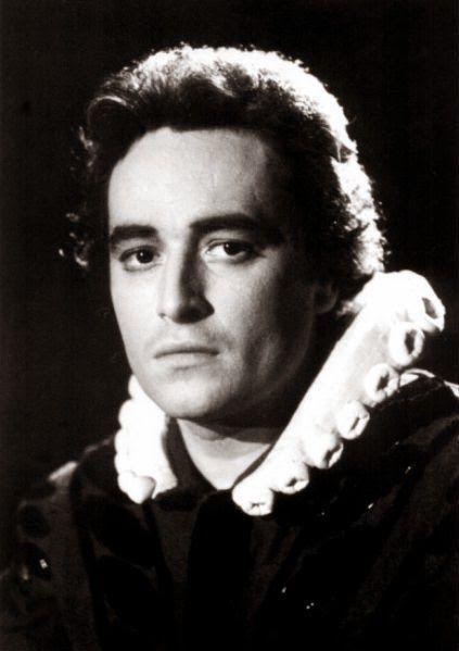 L'opera 40 - G. Verdi Don Carlo  - Carreras, Cappuccilli, d'Amico, Karajan