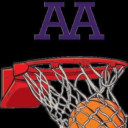 Pioneer Women's Varsity Basketball vs Huron River Rats - MHSAA Playoffs - 3-4-20