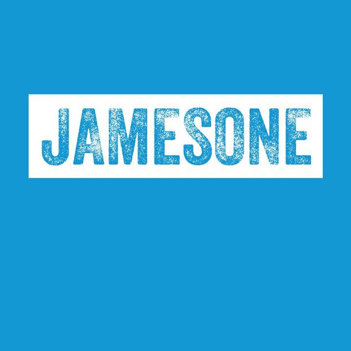Jamesone Podcast
