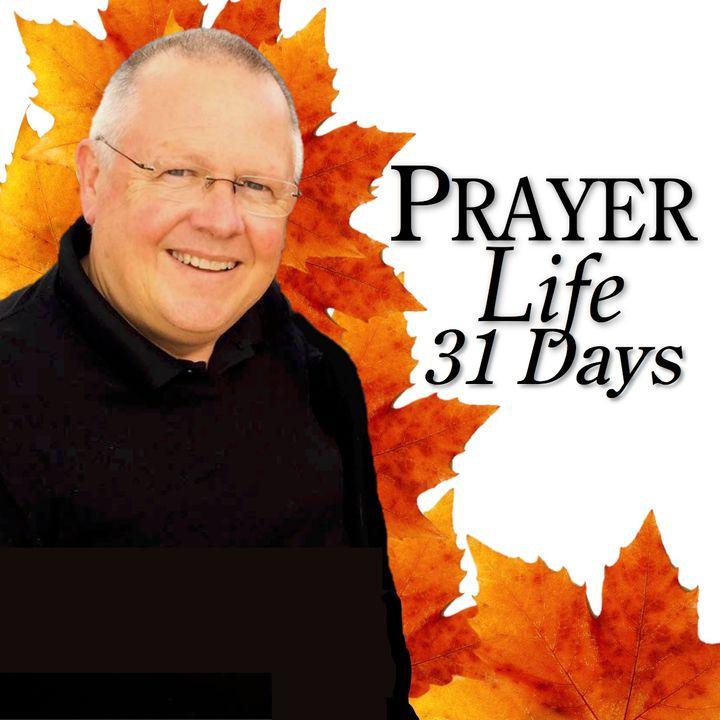 October 6 2016 - Loving God