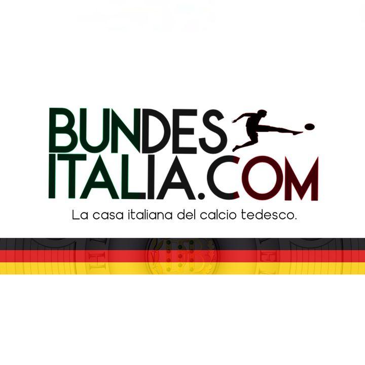 BundesItalia in radio