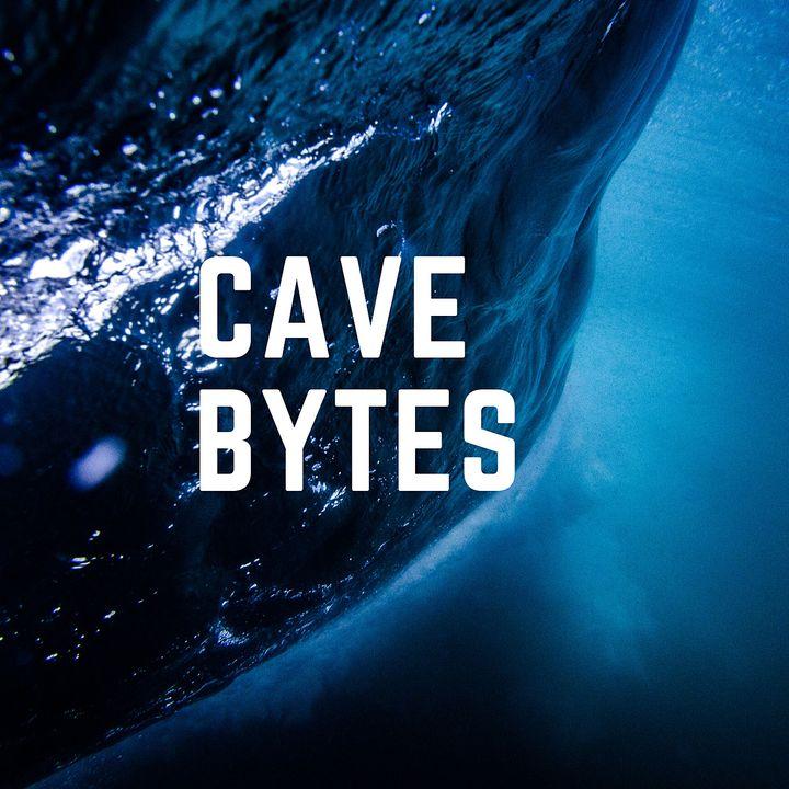 Cave Bytes John Newton On Superboy