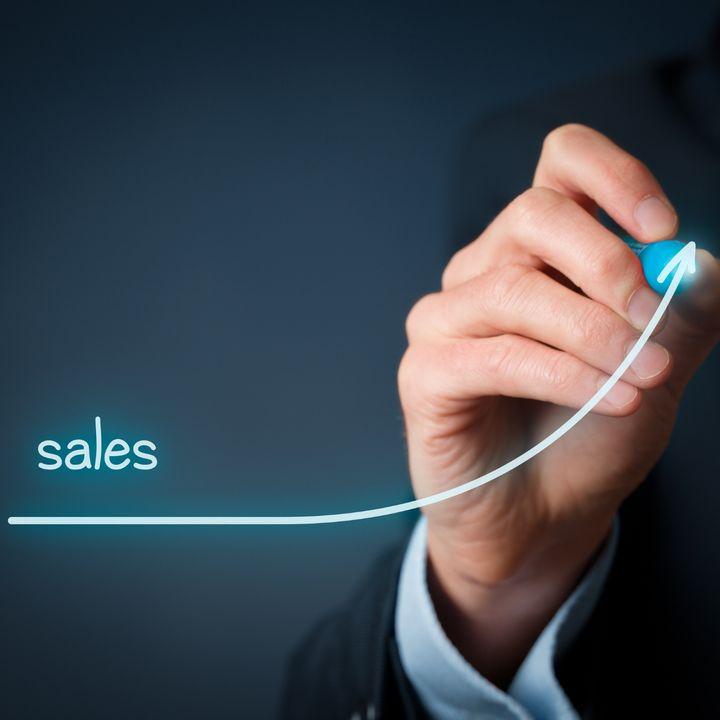 EP224: Sales Funnel Planning Strategies for #GrowthHacking #DigitalMarketing