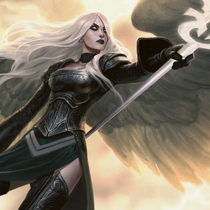 Arcangel Avacyn