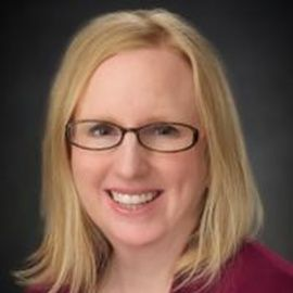 117: Medical Approaches to Women's Sexual Concerns with Dr. Ashley Fuller