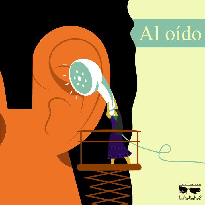 Al Oído