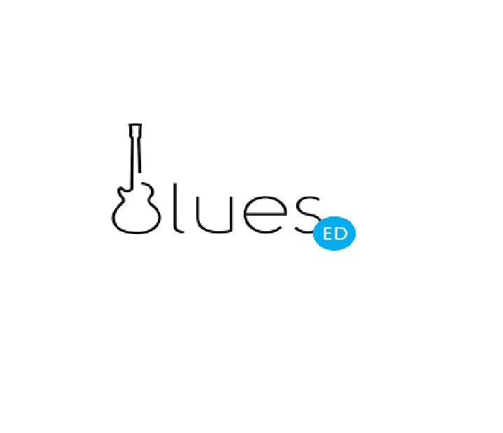 bluesED seg 05 - being in a bluesED band