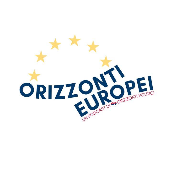 Orizzonti Europei