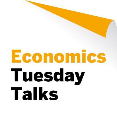 Economics Tuesday Talks