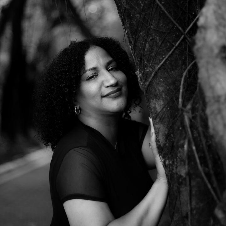 Celenia Girard podcast