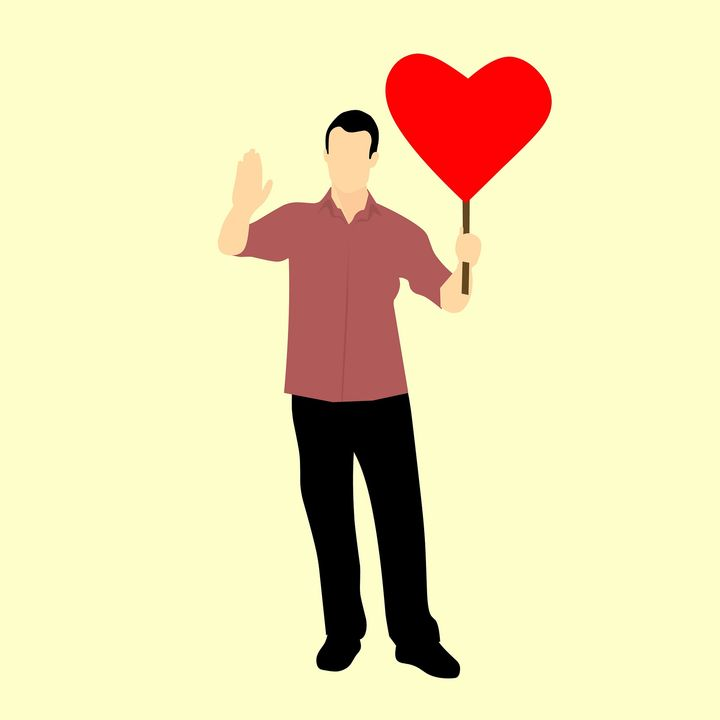 Episode 139 If They Don't Love You, They Don't Love You