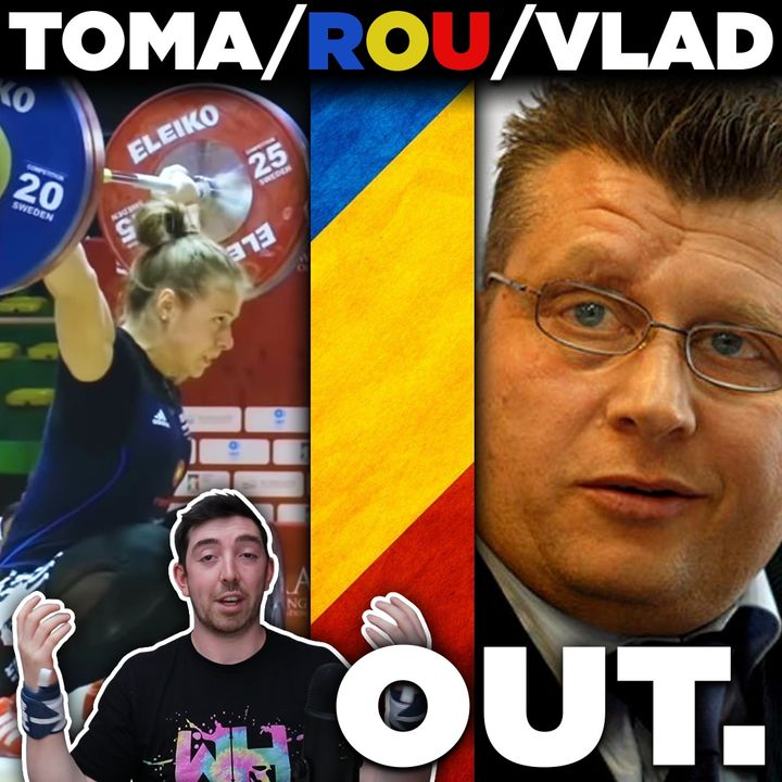 Toma OUT of Tokyo & IWF Board Caught Out | WL News