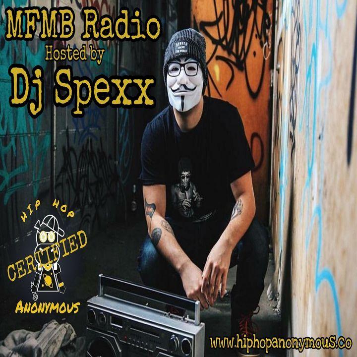 MFMB Radio