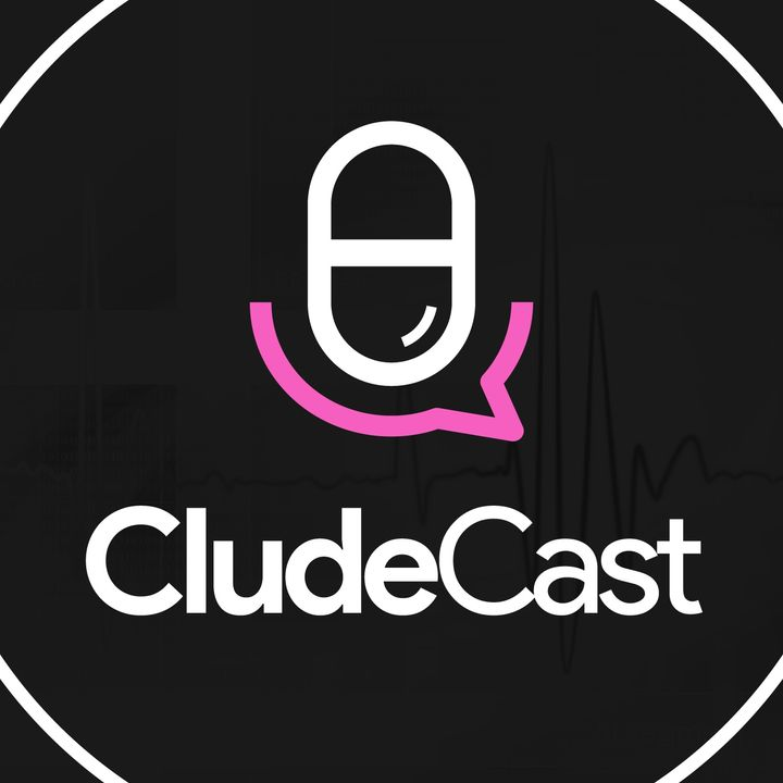 CludeCast