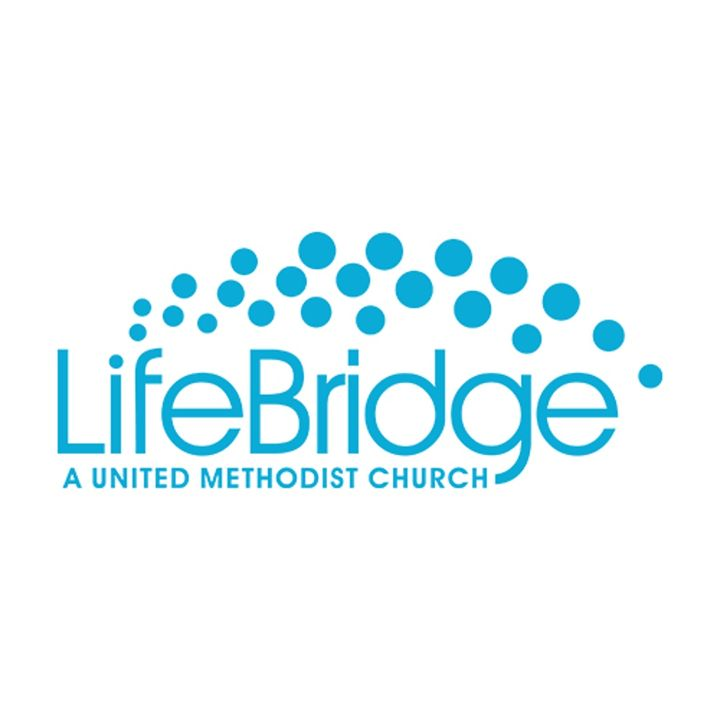 LifeBridge United Methodist Church