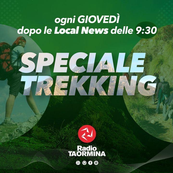 Speciale Trekking