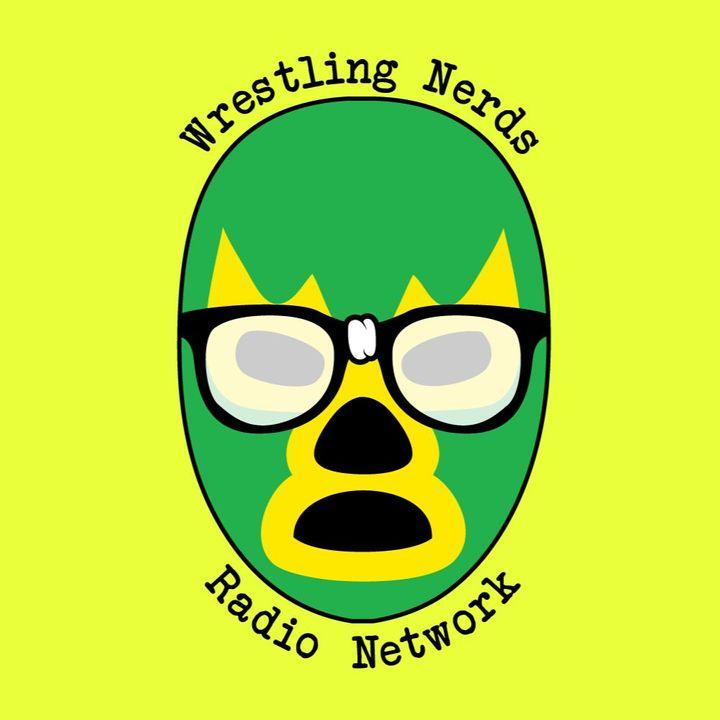 Wrestling Nerds Radio Network