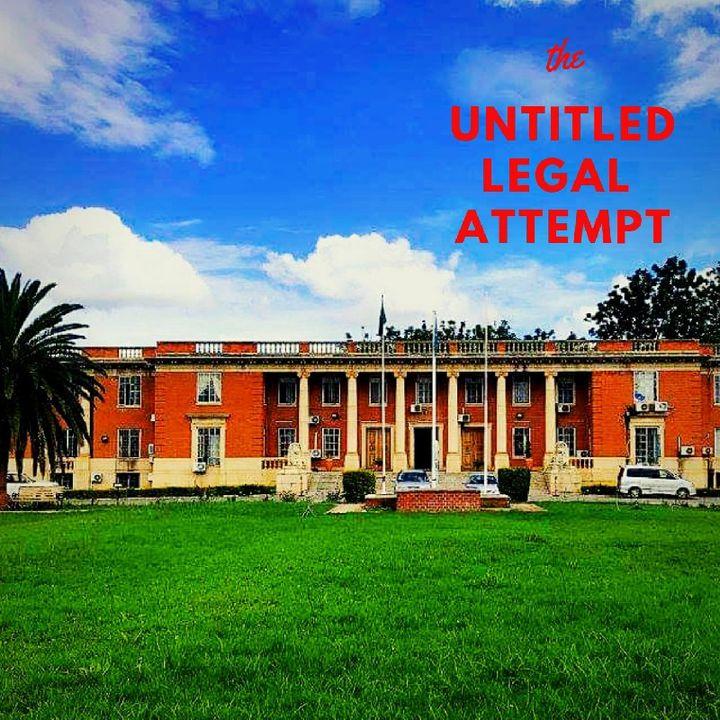Angel Musonda vs Pulse Finance Service Limited Court Of Appeal No 132 /2017