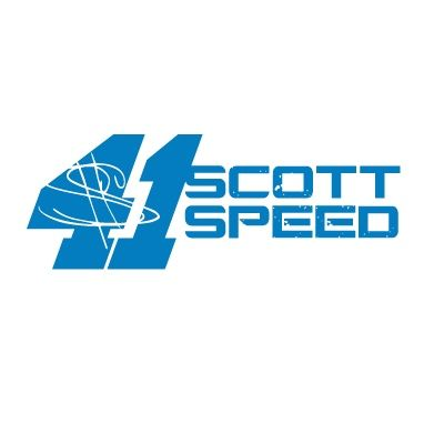 Scott Speed with Norcal Karters