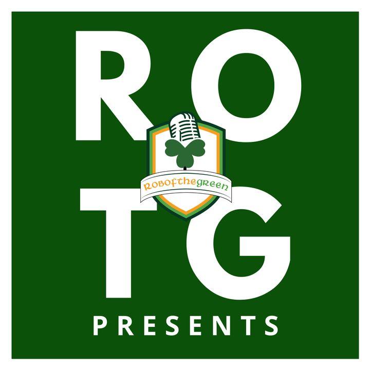 ROTG Presents