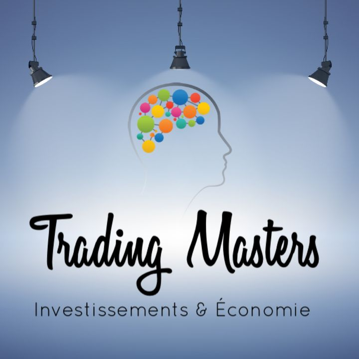 TRADING MASTERS