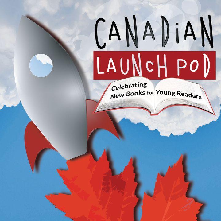 Canadian Launch Pod