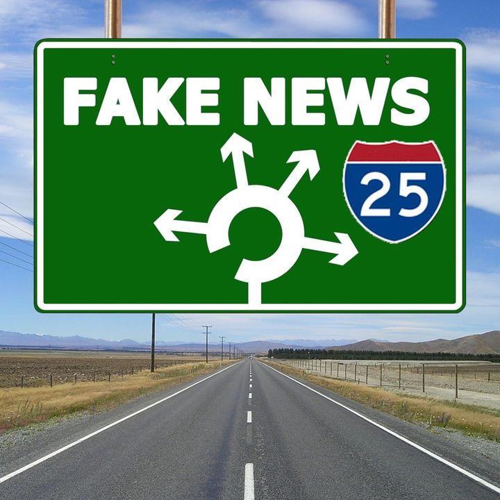 FakeNews25