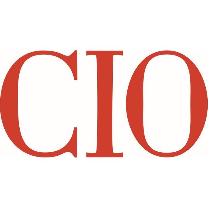 CIO France - Interviews et conférences