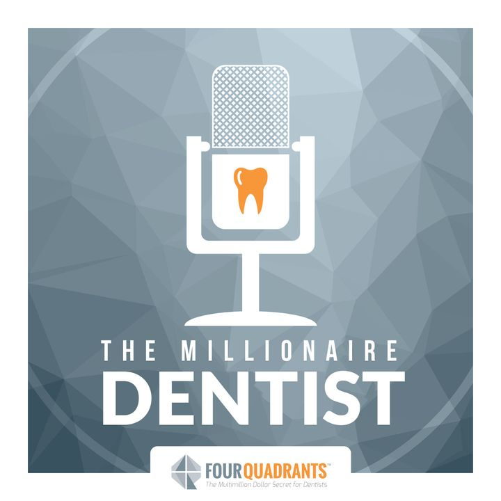 Episode 43: Implanting Implants into Your Practice
