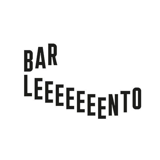 Bar Lento