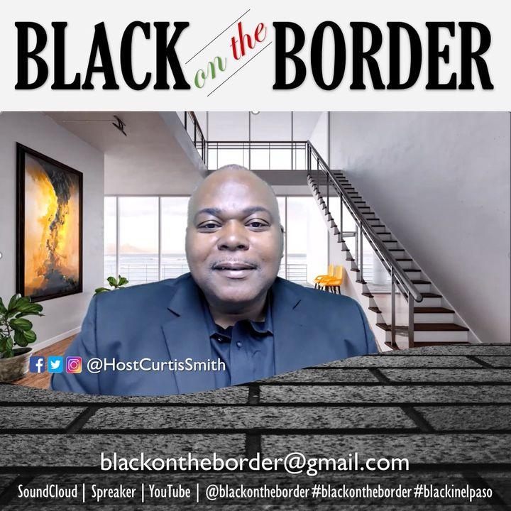 Host Curtis Smith | Reintroducing BOTB | Episode 1