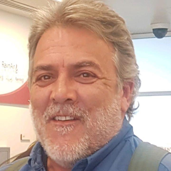 EP 2 - Pedro Miguel Estrada - Como liderar una empresa en tiempos de pandemia, priorizando a los empleados y sus familias