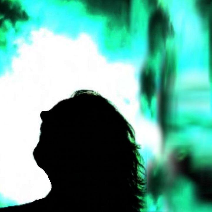 VENGO DAL PRESENTE (Maxmex - album-suite @ 2020)