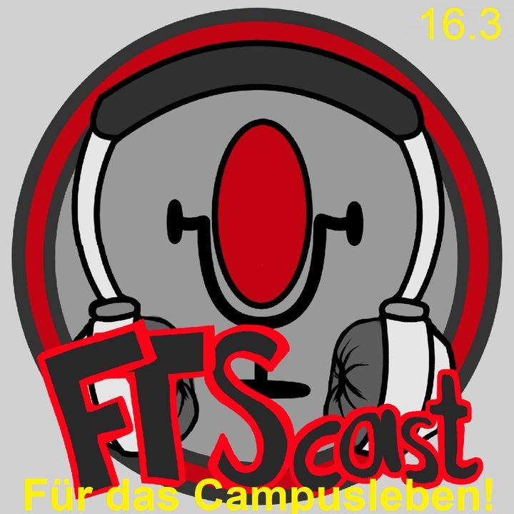 FTScast 16 - Was und wozu wähle ich hier eigentlich? Pt. 3