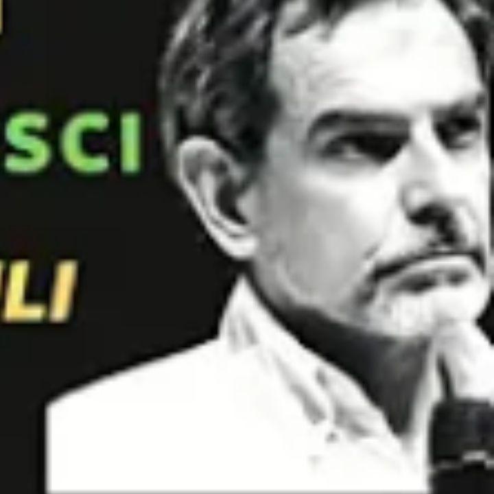 Igor Sibaldi - Disobbedisci / Consigli utili per questo periodo