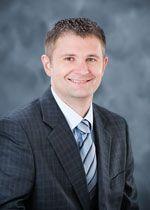 Ep. 691 - Dr. Alan Morse (Director, UNC Sports Admin)