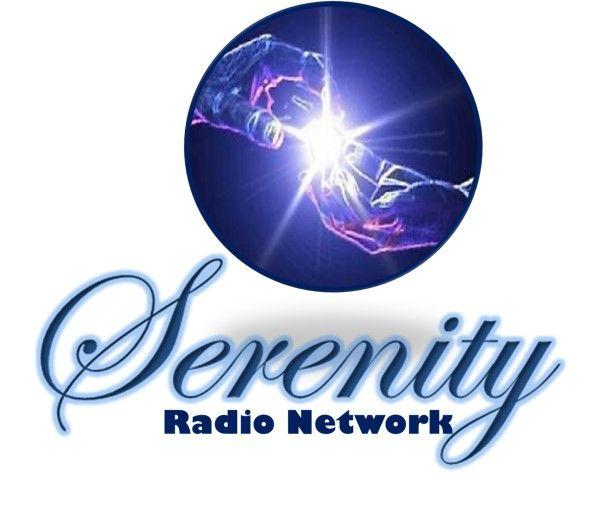 Serenity Radio Network
