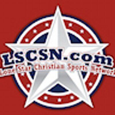 LSCSN Two-Minute Drill; November 12, 2018 2nd