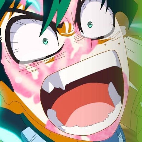 THE DEATH OF A HERO! | My Hero Academia / Boku no Hero Shigaraki vs. Heroes Heartbreaking Twist