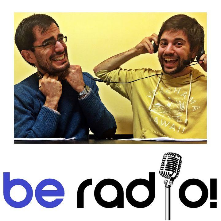 Be Radio! - Stagione 2