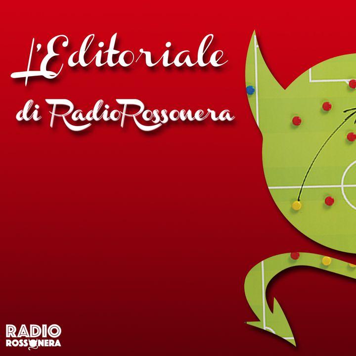 L'Editoriale di Liverpool - Milan 3-2    L'analisi della notte di Anfield