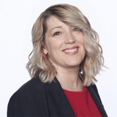 Tricia Benn