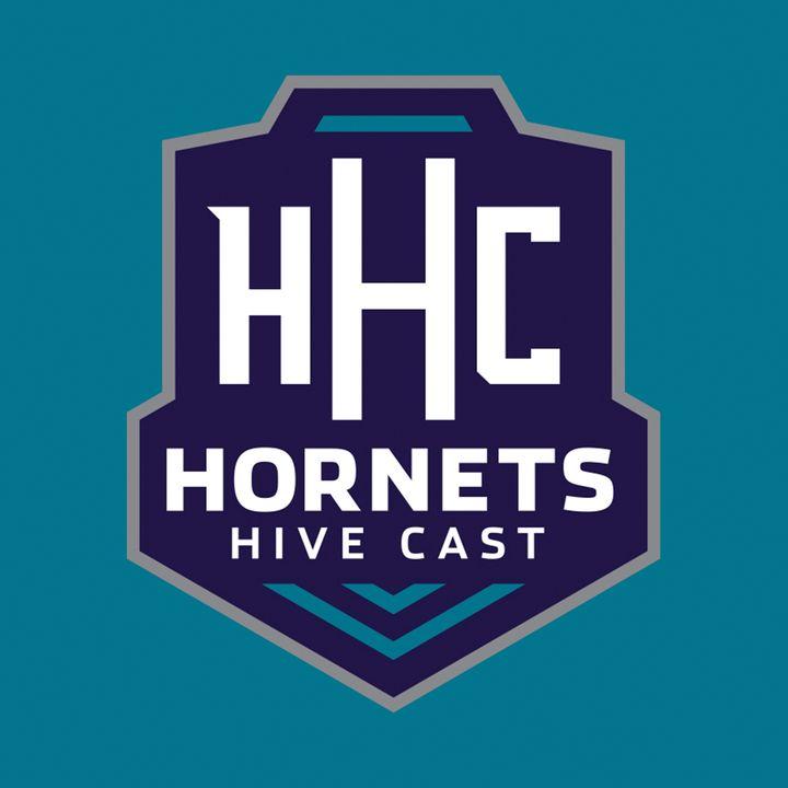 8-3-21 Hornets 1st Round Pick James Bouknight