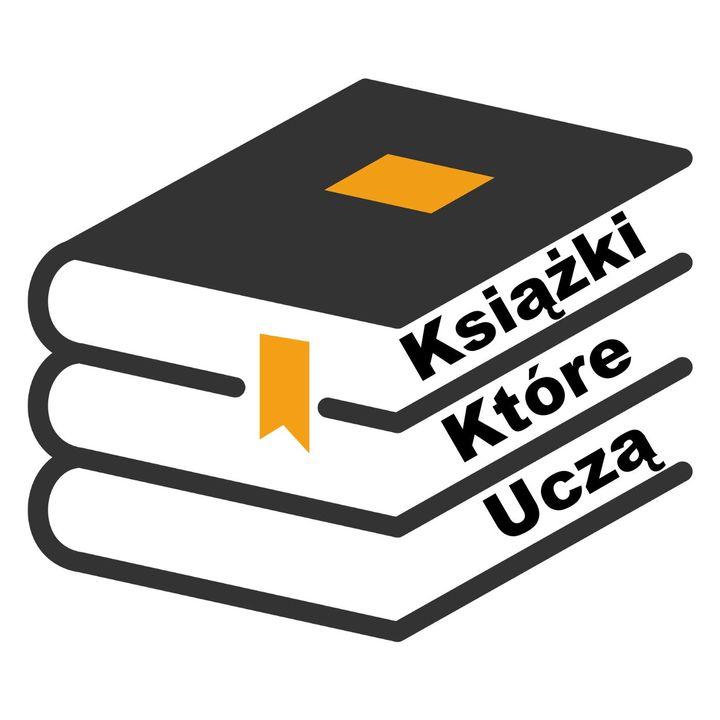 KKU#11 - Fenomen Poranka - Hal Elrod