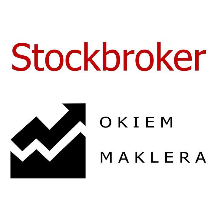 #34 | Akcje globalne, obligacje lokalne - podstawowy portfel polskiego inwestora. Maciej Wąsek