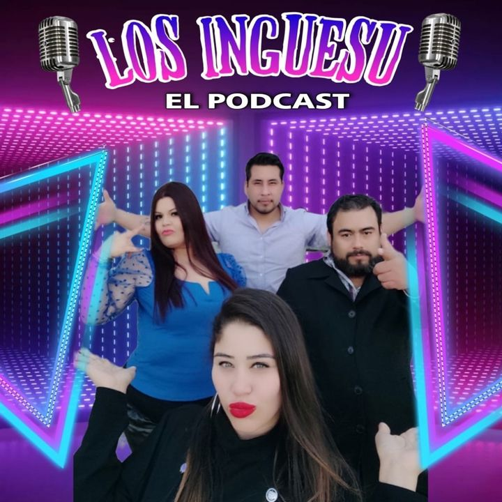 E9: Los Iluminati 2.0