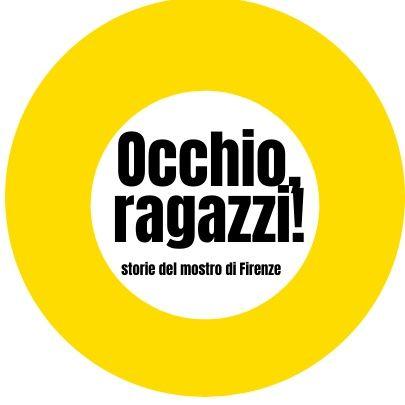 Le confessioni di Stefano Mele, a cura di Valerio Scrivo (Vernio, 12 settembre 2020)