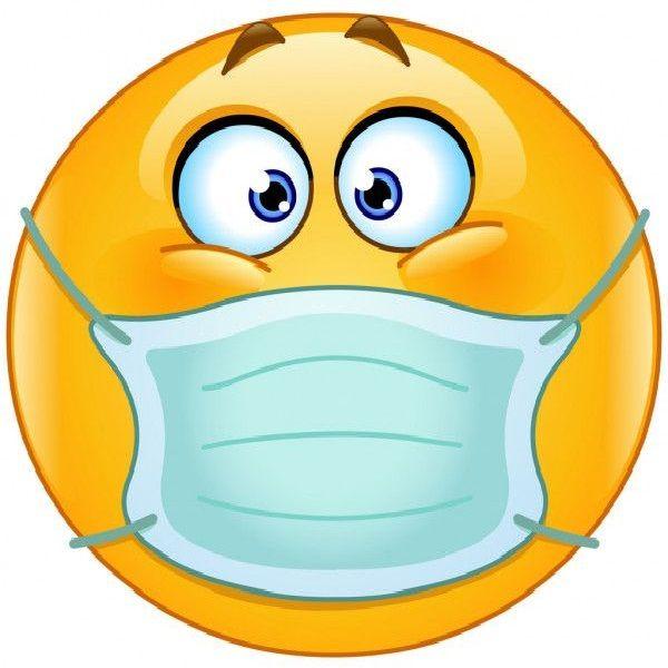 Coronavirus: ora basta vogliamo le messe!!!