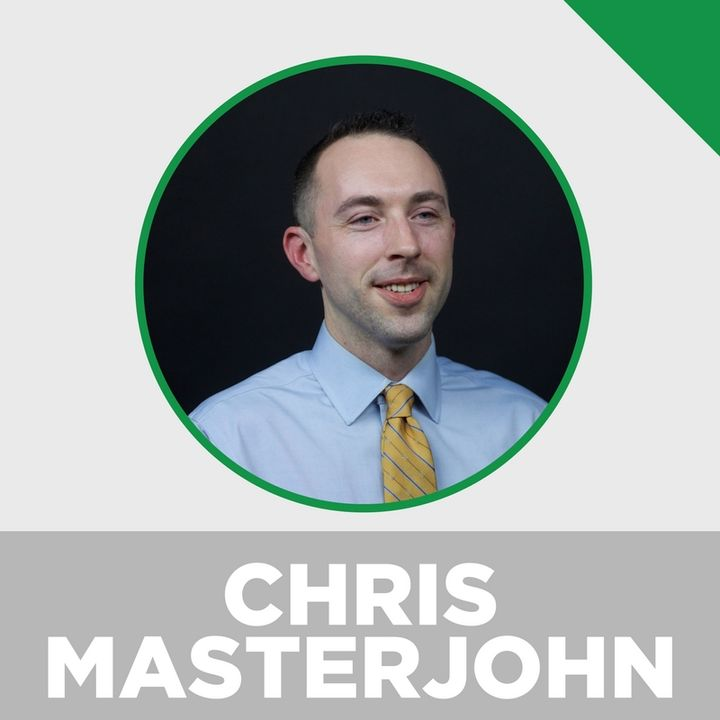 What Happens If You Take Too Much Creatine, A Notorious Deficiency On High-Protein Diets, How To Become A Nutrition Ninja & More With Chris